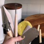 Werkzeugset (1)